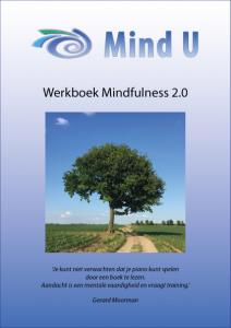 Werkboek Mindfulness 2.0