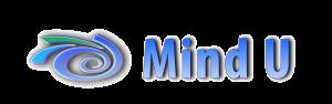 Mind U - Mindfulness Eindhoven